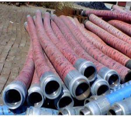 细石混凝土泵价格